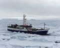 Polar Star assists beset vessel 150214-G-JL323-111.jpg