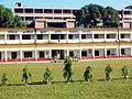 Police Lines School & College Academic Building.jpg