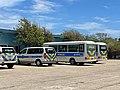 Police School Aruba 09 35 25 771000.jpeg