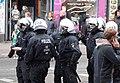 Police of bremen 2015.jpg