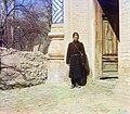 Policeman in Samarkand 21735v.jpg