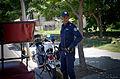 Policia Nacional (5982401728).jpg