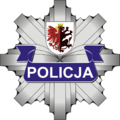 Policja Kujawsko-Pomorska.png