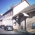 Poligny-Ch-mairie04.jpg