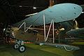Polikarpov Po-2 (CSS-13) SP-BHA (8238017284).jpg