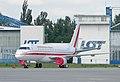 Polish-Gov-Embraer-SP-LIG.jpg