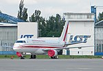 Polish-Gov-Embraer-SP-LIG.jpg