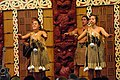 Polynesian Cultural Center - Aotearoa Performance (8328358929).jpg