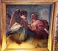 Pompeo batoni, l'eternità, 1739, 01.JPG