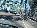 Pont Jacques-Cartier 16.JPG