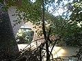 Pont Plaisant..JPG