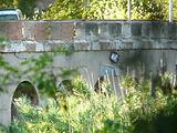 Pont de la N-240a sobre el Francolí a Montblanc P1250189.jpg