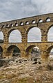 Pont du Gard (20).jpg