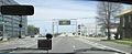 Pontchartrain Causeway Drive Safely.jpg