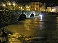 Ponte Cestio, Rome, Italy. Pic 06.jpg