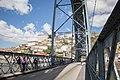Ponte Luis 1 (26283841362).jpg