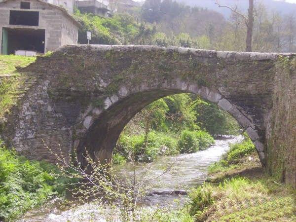 Ponte Pasatempo