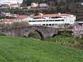 Ponte da Pica.jpg