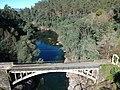 Ponte de Parada (13).jpg