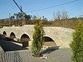 Ponte de Vilela - Lousada (145465842).jpg