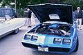 Pontiac Trans Am Firebird (1).JPG