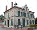 Pontoise-lès-Noyon Ancienne Mairie.jpg