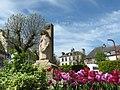 Pontrieux. Monument aux Morts. g-26042008.jpg