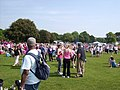 Poole Park - geograph.org.uk - 797785.jpg