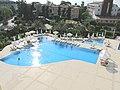Pools. Hotel Pine house - panoramio.jpg