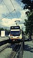 Poortwachter sneltramhalte1998 1.jpg