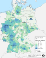 Pop density of Germany.png