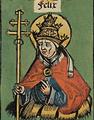 Pope Felix III.png