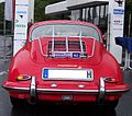 Porsche 356B T6 1600 Super Coupe red h.jpg