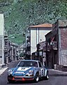 Porsche 911 Carrera RSR Martini (1973 Targa Florio).jpg