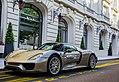 Porsche 918 (14195088818).jpg