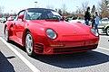 Porsche 959 (25869848833).jpg