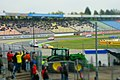 Porsche GT3 RS , DTM, Hockenheimring 06.jpg