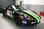 Porsche race boxster.jpg