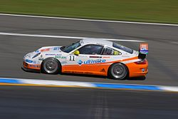 Porsche race car 2009 Plesse.jpg