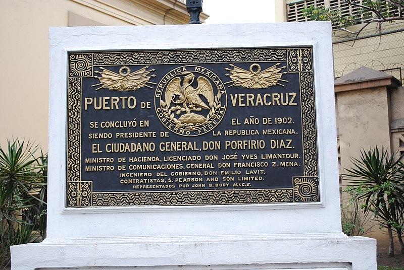 File:PortSignVeracruz.JPG
