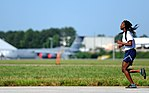 Port Dawg Challenge 2015 150617-F-AU128-132.jpg