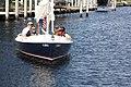 Port Sailing Day 1 (40) (27725430081).jpg