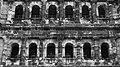 Porta Nigra Arches - Trier - Flickr - bvi4092.jpg