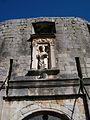 Porta de Pile de Dubrovnik.JPG
