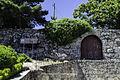 Porta do Sol, Castelo de Sernancelhe.jpg