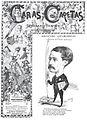 Portada Caras y Caretas n21. 7-12-1890.jpg