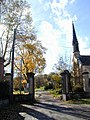 Portail et chapelle de Varigney.jpg
