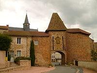 Porte Montaiguët-en-Forez.jpg