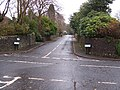Porterfield Road - geograph.org.uk - 82751.jpg