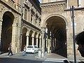 Portico di San Giacomo, Bologna.JPG